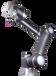 便携式智能测量机器人