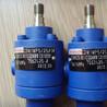力士乐液压油缸CDL1MF4/40/22/100D1X/B1CHUMWW全型号定制天津