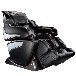 BH品牌红外理疗智能家用按摩椅MB1500