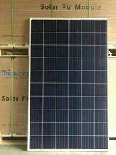 天合太阳能电池板生产厂家,单晶太阳能组件,高效率,现货供应