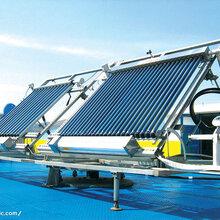 小型太阳能发电价格图片