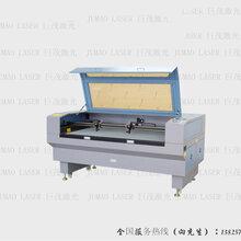 厂家热销1390热卖型激光烧花激光机切割速度快稳定可24小时工作