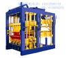 砖机模具生产厂家砖机搅拌机砖机配件厂家电话