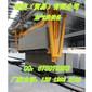 天津砖机设备天津混凝土设备天津加气块设备