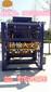 全自动砖机价格&小型制砖机价格&空心砖模具价格