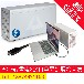 MagmaExpressBox3T-V3雷電3接口3槽PCIe擴展塢蘋果擴展箱新促