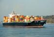 中山江门到三亚食品海运费查询,东莞深圳到三亚塑胶海运运输