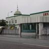 北京电动门北京电动伸缩门北京停车场系统