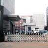 北京伸缩门