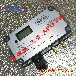 CE风压传感器,ROSH风压传感器,APG风压传感器