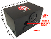 悦声达共享3D夜场娱乐机桌面投影游戏机扫码付费版