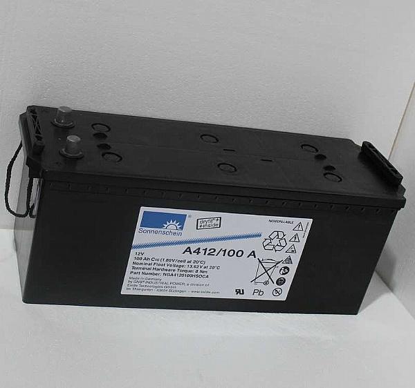 蓄电池ups报价 厂家