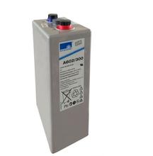 德国阳光蓄电池A602/330(12V300AH)呼叫中心专用蓄电池