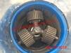 kl-400酒糟飼料顆粒機有機肥飼料顆粒機