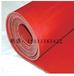 橡胶板厂家生产绝缘橡胶板防静电橡胶板工业橡胶板