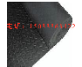 耐油橡胶板耐酸碱橡胶板耐磨橡胶板工业橡胶板厂家