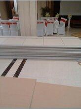 长沙折叠隔断门长沙酒店折叠隔断门酒店滑轨折叠隔断门图片