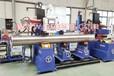 环缝自动焊机价格