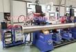 管道自动焊机价格