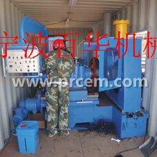 管道焊接切割工作站,管道焊接工作站,管道切割工作站,管道焊接切割机