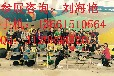 2018第6届上海国际休闲旅游展同期:移动别墅/移动木屋展览会