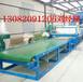 机制岩棉复合板全套设备标准