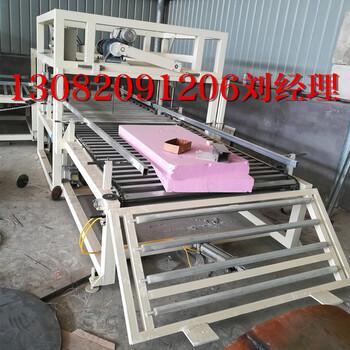 日照水泥保温发泡板设备_水泥发泡板成套设备批发