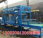 隔热发泡水泥板生产设备_电动加气块切割机产地