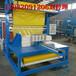 岩棉板包装机械_玻璃棉板包装机维护