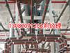 中溫防爆伴熱帶_天然氣管道電伴熱線壽命
