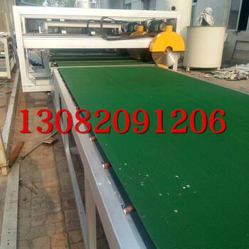 生产供应岩棉复合板设备系统