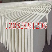 鹿泉不燃硅质保温板,改性eps聚苯板生产公司图片