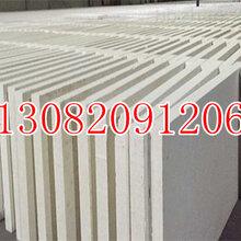 供应硅质外墙保温板,热固a级改性聚苯板防火性能图片