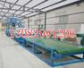 大型全自動砂漿水泥巖棉板復合設備經銷價格