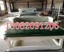 高產量巖棉砂漿復合板設備應用范圍廣