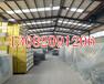 新疆外墻a級勻質板,a級防火勻質板生產廠家