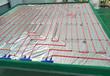 厂家安装猪舍地暖电热线电地暖采暖市场价格