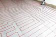 許昌電地暖每平米耗電量/電地暖安裝標準