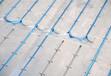 高端鋪電地暖多少錢一平米_電熱地暖安裝