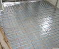 东营节能地暖工程专用电热线专业供应商