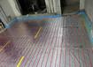 營口電地暖安裝的價格/電地暖采暖工程