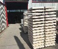 南昌渗透硅质聚苯板,a级聚苯板使用标准