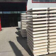 江門勻質防火改性聚苯板,鎂質改性聚苯板定做圖片