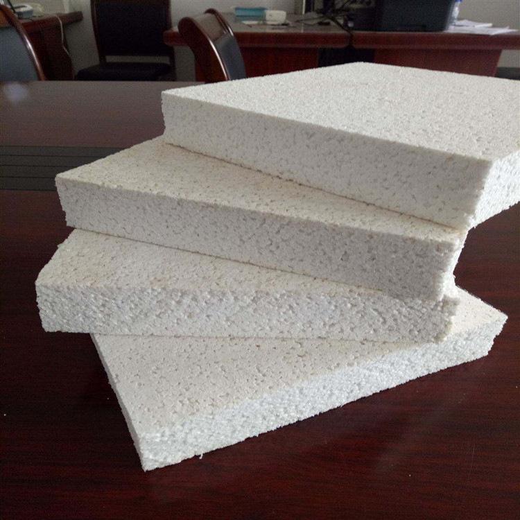 常州屋面匀质外墙板,聚合物匀质板厂家