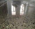 包头水泥地坪增强硬化剂地面工艺
