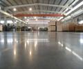 乌海混凝土耐磨硬化剂化施工厂家