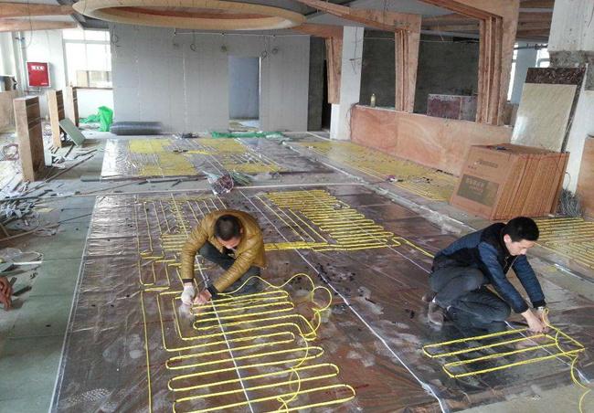 通用技术手工制作房子