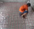 锡林浩特碳纤电地暖安装价格_专业安装发热碳纤维电地暖厂家
