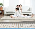 张家界电地暖销售点_高端电地热安装报价