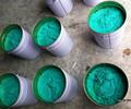脱硫吸收塔环氧树脂玻璃鳞片胶泥分几种